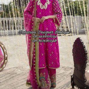 Punjabi Suits Online Canada Latest | Maharani Designer Boutique ..Call Us : +91-8699101094 & +91-7626902441 ( Whatsapp Available ) Punjabi Suits Online Canada Latest | Maharani Designer Boutique, punjabi suits online boutique, punjabi suits online, punjabi suits online shopping, Punjabi suits online india, punjabi suits online in usa, punjabi suits online usa, punjabi suits online boutique patiala, unstitched punjabi suits online, punjabi sharara suits online india, punjabi suits online canada, punjabi suits online boutique jalandhar, punjabi suits online shopping india, punjabi suits online shopping amritsar, punjabi suits online australia, Punjabi Suits Online Canada Latest | Maharani Designer Boutique France, Spain, Canada, Malaysia, United States, Italy, United Kingdom, Australia, New Zealand, Singapore, Germany, Kuwait, Greece, Russia, Best Lehengas Online USA