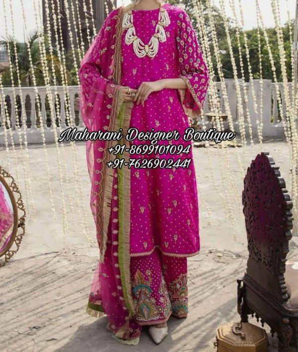 Punjabi Suits Online Canada Latest   Maharani Designer Boutique ..Call Us : +91-8699101094 & +91-7626902441 ( Whatsapp Available ) Punjabi Suits Online Canada Latest   Maharani Designer Boutique, punjabi suits online boutique, punjabi suits online, punjabi suits online shopping, Punjabi suits online india, punjabi suits online in usa, punjabi suits online usa, punjabi suits online boutique patiala, unstitched punjabi suits online, punjabi sharara suits online india, punjabi suits online canada, punjabi suits online boutique jalandhar, punjabi suits online shopping india, punjabi suits online shopping amritsar, punjabi suits online australia, Punjabi Suits Online Canada Latest   Maharani Designer Boutique France, Spain, Canada, Malaysia, United States, Italy, United Kingdom, Australia, New Zealand, Singapore, Germany, Kuwait, Greece, Russia, Best Lehengas Online USA
