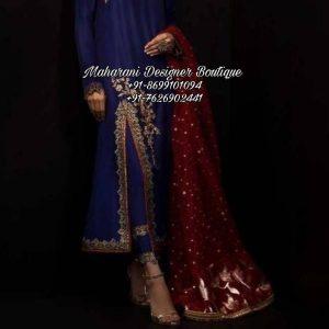 Punjabi Suits Online In USA Boutique | Maharani Designer Boutique..Call Us : +91-8699101094 & +91-7626902441 ( Whatsapp Available ) Punjabi Suits Online In USA Boutique | Maharani Designer Boutique, punjabi suits online boutique, punjabi suits online, punjabi suits online shopping, Punjabi suits online india, punjabi suits online in usa, punjabi suits online boutique patiala, punjabi suits online usa, unstitched punjabi suits online, punjabi sharara suits online india, punjabi suits online shopping india, punjabi suits for ladies online, Punjabi Suits Online In USA Boutique | Maharani Designer Boutique France, Spain, Canada, Malaysia, United States, Italy, United Kingdom, Australia, New Zealand, Singapore, Germany, Kuwait, Greece, Russia, Best Lehengas Online USA