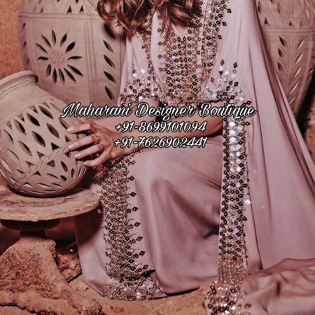 Punjabi Wedding Suits Boutique Buy Canada | Sharara Suits. Call Us : +91-8699101094 & +91-7626902441 ( Whatsapp Available ) Punjabi Wedding Suits Boutique Buy Canada | Sharara Suits , punjabi suits online in usa, punjabi suits online boutique patiala, punjabi suits online usa,unstitched punjabi suits online, punjabi sharara suits online india, punjabi suits online shopping india,traditional punjabi suits online, cheap punjabi suits online, ready made punjabi suits online uk, designer punjabi suits online, mirror work punjabi suits online,punjabi suits online shopping amritsar, punjabi suits online in canada, Punjabi Wedding Suits Boutique Buy Canada | Sharara Suits France, Spain, Canada, Malaysia, United States, Italy, United Kingdom, Australia, New Zealand, Singapore, Germany, Kuwait, Greece, Russia, Best Lehengas Online USA