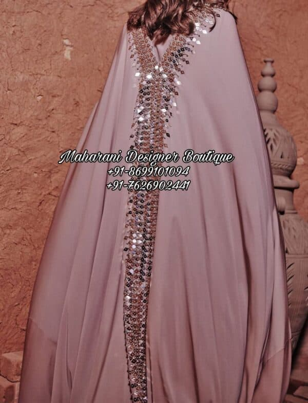 Punjabi Wedding Suits Boutique Buy Canada   Sharara Suits. Call Us : +91-8699101094 & +91-7626902441 ( Whatsapp Available ) Punjabi Wedding Suits Boutique Buy Canada   Sharara Suits , punjabi suits online in usa, punjabi suits online boutique patiala, punjabi suits online usa,unstitched punjabi suits online, punjabi sharara suits online india, punjabi suits online shopping india,traditional punjabi suits online, cheap punjabi suits online, ready made punjabi suits online uk, designer punjabi suits online, mirror work punjabi suits online,punjabi suits online shopping amritsar, punjabi suits online in canada, Punjabi Wedding Suits Boutique Buy Canada   Sharara Suits France, Spain, Canada, Malaysia, United States, Italy, United Kingdom, Australia, New Zealand, Singapore, Germany, Kuwait, Greece, Russia, Best Lehengas Online USA