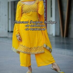 Punjabi Wedding Suits Boutique Latest | Maharani Designer Boutique..Call Us : +91-8699101094 & +91-7626902441 ( Whatsapp Available ) Punjabi Wedding Suits Boutique Latest | Maharani Designer Boutique, boutique for punjabi suits, boutique punjabi suits, boutique punjabi suits in patiala, latest punjabi boutique suits on facebook, punjabi boutique suits in ludhiana, punjabi suits boutique chandigarh, punjabi boutique suits in jalandhar, boutique in chandigarh for punjabi suits, latest punjabi boutique suits on facebook chandigarh, punjabi suits boutique ludhiana facebook, Punjabi Wedding Suits Boutique Latest | Maharani Designer Boutique France, Spain, Canada, Malaysia, United States, Italy, United Kingdom, Australia, New Zealand, Singapore, Germany, Kuwait, Greece, Russia, Best Lehengas Online USA