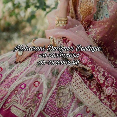 Rajasthani Bridal Lehenga Online | Bridal Lehengas. Call Us : +91-8699101094 & +91-7626902441 ( Whatsapp Available ) Rajasthani Bridal Lehenga Online | Bridal Lehengas, bridal lehenga, bridal lehenga boutique in Bangalore, bridal lehenga boutique in Kolkata, shop bridal lehenga online, bridal lehenga boutique in Chennai, bridal lehenga boutique near me, bridal lehenga collection boutique, bridal lehenga boutique in Mumbai, bridal lehenga boutique in Punjab, boutique wedding lehengas, Rajasthani Bridal Lehenga Online | Bridal Lehengas France, Spain, Canada, Malaysia, United States, Italy, United Kingdom, Australia, New Zealand, Singapore, Germany, Kuwait, Greece, Russia, Best Lehengas Online USA