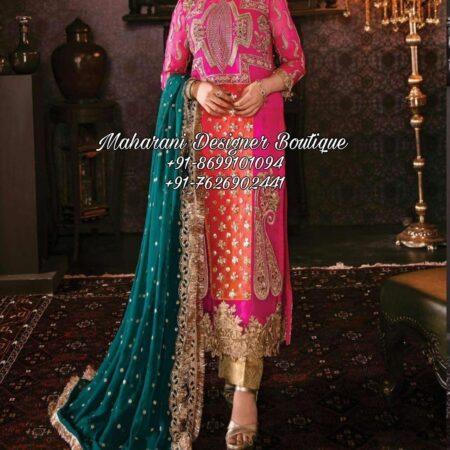 Punjabi Suit Boutique Fb Buy | Maharani Designer Boutique..Call Us : +91-8699101094 & +91-7626902441 ( Whatsapp Available ) Punjabi Suit Boutique Fb Buy | Maharani Designer Boutique, punjabi suits boutique, punjabi suits boutique patiala, punjabi suits boutique in patiala, punjabi suits boutique ludhiana, punjabi suit boutique fb, punjabi suits boutique chandigarh, punjabi suits boutique jalandhar, punjabi suits boutique in ludhiana, punjabi suits boutique in chandigarh, punjabi suits boutique ludhiana facebook, punjabi suits boutique in amritsar, punjabi suits boutique amritsar, punjabi suits boutique bathinda, punjabi suit shop near me, Punjabi Suit Boutique Fb Buy | Maharani Designer Boutique France, Spain, Canada, Malaysia, United States, Italy, United Kingdom, Australia, New Zealand, Singapore, Germany, Kuwait, Greece, Russia, Best Lehengas Online USA