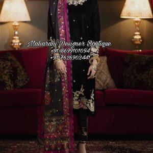 Boutique Punjabi Plazo Suit Buy USA   Maharani Designer Boutique..Call Us : +91-8699101094 & +91-7626902441 ( Whatsapp Available ) Boutique Punjabi Plazo Suit Buy USA   Maharani Designer Boutique, buy boutique Punjabi suits in patiala, punjabi boutique suits in jalandhar, boutique in chandigarh for punjabi suits, punjabi boutique suits in ludhiana, Punjabi suits boutique bathinda, punjabi boutique style suits, boutique punjabi suit design, punjabi suits boutique mohali, punjabi suits fashion boutique, punjabi suits boutique jugat, punjabi wedding suits boutique, latest boutique Punjabi suits, Boutique Punjabi Plazo Suit Buy USA   Maharani Designer Boutique France, Spain, Canada, Malaysia, United States, Italy, United Kingdom, Australia, New Zealand, Singapore, Germany, Kuwait, Greece, Russia, Best Lehengas Online USA