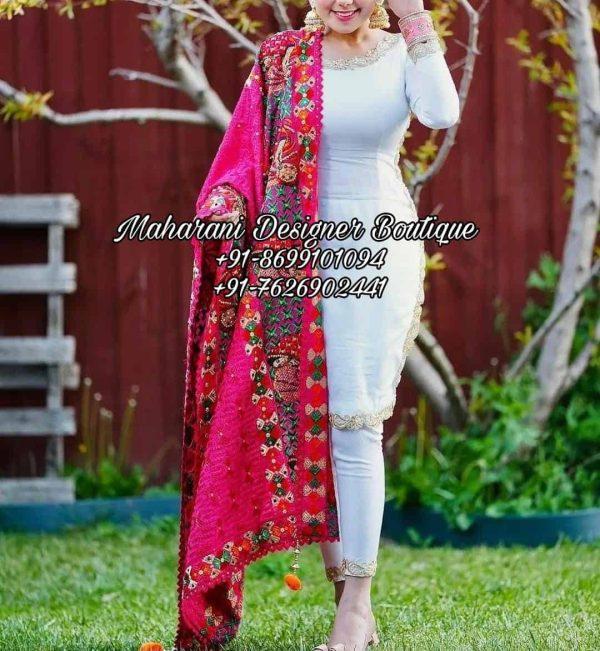 Best Boutique Punjabi Suits Buy | Maharani Designer Boutique..Call Us : +91-8699101094 & +91-7626902441 ( Whatsapp Available ) Best Boutique Punjabi Suits Buy | Maharani Designer Boutique, Punjabi Suits online, Buy Punjabi suits boutique online shopping, buy boutique suits online, Punjabi suits online boutique the UK, boutique suits online shopping, buy Punjabi boutique suits online, Punjabi Suits Online, Buy Boutique Punjabi Suits Collection, Best Boutique Punjabi Suits Buy | Maharani Designer Boutique, France, Spain, Canada, Malaysia, United States, Italy, United Kingdom, Australia, New Zealand, Singapore, Germany, Kuwait, Greece, Russia, Poland, China, Mexico, Thailand, Zambia, India, Greece