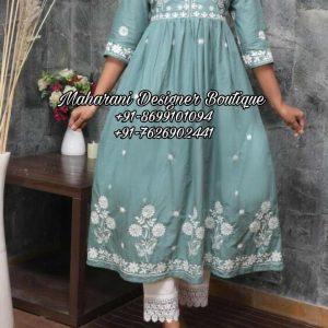 Boutique Punjabi Suit Design Buy | Maharani Designer Boutique..Call Us : +91-8699101094 & +91-7626902441 ( Whatsapp Available ) Boutique Punjabi Suit Design Buy | Maharani Designer Boutique, punjabi suits boutique chandigarh, boutique in chandigarh for punjabi suits, latest punjabi boutique suits on facebook, punjabi boutique suits in ludhiana, punjabi suits boutique in ludhiana on facebook, latest punjabi boutique suits on facebook chandigarh, Punjabi suits online boutique the UK, boutique suits online shopping, buy Punjabi boutique suits online, boutique suits online India, Boutique Punjabi Suit Design Buy | Maharani Designer Boutique France, Spain, Canada, Malaysia, United States, Italy, United Kingdom, Australia, New Zealand, Singapore, Germany, Kuwait, Greece, Russia