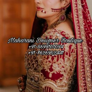 Bridal Lehenga Online Pakistan USA | Maharani Designer Boutique..Call Us : +91-8699101094 & +91-7626902441 ( Whatsapp Available ) Bridal Lehenga Online Pakistan USA | Maharani Designer Boutique, bridal lehengas online, bridal lehengas online India, bridal lehenga online buy, bridal lehenga online Pakistan, bridal lehengas online shopping, bridal lehengas online shopping India, bridal lehenga online UK, bridal lehengas online with price, bridal lehenga dupatta online, bridal lehenga Mumbai online, red bridal lehengas online, bridal lehenga online shopping Pakistan, bridal lehenga choli online,Bridal Lehenga Online Pakistan USA | Maharani Designer Boutique France, Spain, Canada, Malaysia, United States, Italy, United Kingdom, Australia, New Zealand, Singapore, Germany, Kuwait, Greece, Russia, Poland, China, Mexico, Thailand, Zambia, India, Greece