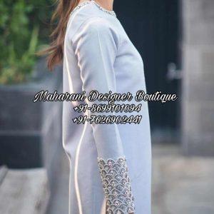 Buy Boutique For Punjabi Suits Canada | Maharani Designer Boutique..Call Us : +91-8699101094 & +91-7626902441 ( Whatsapp Available ) Buy Boutique For Punjabi Suits Canada | Maharani Designer Boutique, boutique designer punjabi suits, punjabi designer suits boutique chandigarh, designer punjabi suits boutique 2019, designer punjabi suits boutique in amritsar on facebook, designer suits boutique in delhi, designer boutique salwar suits, boutique designer anarkali suits, pakistani designer suits boutique uk,boutique designer suits in ludhiana, designer boutique suits online, Buy Boutique For Punjabi Suits Canada | Maharani Designer Boutique France, Spain, Canada, Malaysia, United States, Italy, United Kingdom, Australia, New Zealand, Singapore, Germany, Kuwait, Greece, Russia, Poland, China, Mexico, Thailand, Zambia, India, Greece