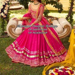 Buy Designers For Bridal Lehenga USA | Maharani Designer Boutique..Call Us : +91-8699101094 & +91-7626902441 ( Whatsapp Available ) Buy Designers For Bridal Lehenga USA | Maharani Designer Boutique, latest bridal lehenga designs, designer bridal lehenga Bangalore, best designer bridal lehenga collection, designer bridal lehenga pakistani, latest designer bridal lehenga 2021, designer bridal lehenga with price, price of designer bridal lehenga, latest designer bridal lehenga, designer bridal lehenga price, designer golden bridal lehenga, designer bridal lehenga choli, designer bridal lehenga uk, best designer bridal lehenga, best designer for bridal lehenga, Buy Designers For Bridal Lehenga USA | Maharani Designer Boutique France, Spain, Canada, Malaysia, United States, Italy, United Kingdom, Australia, New Zealand, Singapore, Germany, Kuwait, Greece, Russia, Best Lehengas Online USA