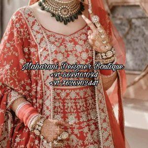 Buy Latest Bridal Lehenga Online UK | Maharani Designer Boutique..Call Us : +91-8699101094 & +91-7626902441 ( Whatsapp Available ) Buy Latest Bridal Lehenga Online UK | Maharani Designer Boutique, bridal lehengas online India, bridal lehenga online buy, bridal lehenga online Pakistan, bridal lehengas online shopping, bridal lehengas online shopping India, bridal lehenga online UK, bridal lehengas online with price, bridal lehenga dupatta online, bridal lehenga Mumbai online, bridal lehenga online shopping Pakistan, bridal lehenga choli online, Buy Latest Bridal Lehenga Online UK | Maharani Designer Boutique France, Spain, Canada, Malaysia, United States, Italy, United Kingdom, Australia, New Zealand, Singapore, Germany, Kuwait, Greece, Russia, Poland, China, Mexico, Thailand, Zambia, India, Greece