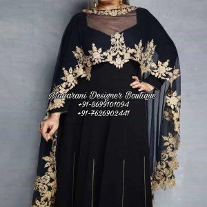 Buy Latest Punjabi Suits Boutique | Maharani Designer Boutique..Call Us : +91-8699101094 & +91-7626902441 ( Whatsapp Available ) Buy Latest Punjabi Suits Boutique | Maharani Designer Boutique, designer suits boutique in Amritsar, maharani designer boutique suits online, designer boutique suits Jalandhar Punjab, designer suits shops in Jalandhar, designer boutique suits designs, designer Punjabi suits boutique in Amritsar, designer suits boutique-style, boutique designer suits price, Buy Latest Punjabi Suits Boutique | Maharani Designer Boutique France, Spain, Canada, Malaysia, United States, Italy, United Kingdom, Australia, New Zealand, Singapore, Germany, Kuwait, Greece, Russia, Best Lehengas Online USA