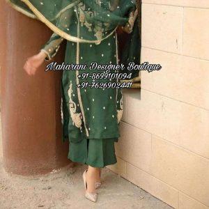 Buy Latest Punjabi Suits Fashion Boutique | Maharani Designer Boutique..Call Us : +91-8699101094 & +91-7626902441 ( Whatsapp Available ) Buy Latest Punjabi Suits Fashion Boutique | Maharani Designer Boutique, Boutique Punjabi Suits online, Buy Punjabi suits boutique online shopping, buy boutique suits online, Punjabi suits online boutique the UK, boutique suits online shopping, buy Punjabi boutique suits online, Punjabi Suits Online, Buy Boutique Punjabi Suits Collection, Buy Latest Punjabi Suits Fashion Boutique | Maharani Designer Boutique France, Spain, Canada, Malaysia, United States, Italy, United Kingdom, Australia, New Zealand, Singapore, Germany, Kuwait, Greece, Russia, Poland, China, Mexico, Thailand, Zambia, India, Greece