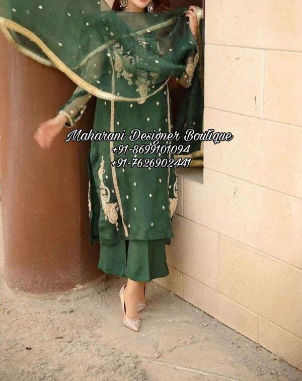 Buy Latest Punjabi Suits Fashion Boutique   Maharani Designer Boutique..Call Us : +91-8699101094 & +91-7626902441 ( Whatsapp Available ) Buy Latest Punjabi Suits Fashion Boutique   Maharani Designer Boutique, Boutique Punjabi Suits online, Buy Punjabi suits boutique online shopping, buy boutique suits online, Punjabi suits online boutique the UK, boutique suits online shopping, buy Punjabi boutique suits online, Punjabi Suits Online, Buy Boutique Punjabi Suits Collection, Buy Latest Punjabi Suits Fashion Boutique   Maharani Designer Boutique France, Spain, Canada, Malaysia, United States, Italy, United Kingdom, Australia, New Zealand, Singapore, Germany, Kuwait, Greece, Russia, Poland, China, Mexico, Thailand, Zambia, India, Greece