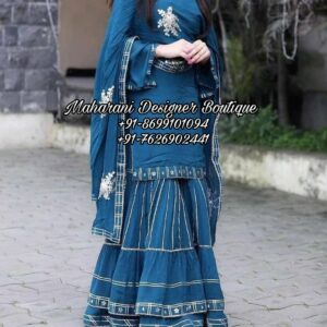 Buy Online Boutique Suits In Punjab | Maharani Designer Boutique.. Call Us : +91-8699101094 & +91-7626902441 ( Whatsapp Available ) Buy Online Boutique Suits In Punjab | Maharani Designer Boutique, boutique designer punjabi suits, punjabi designer suits boutique chandigarh, designer punjabi suits boutique 2019, designer punjabi suits boutique in amritsar on facebook, designer suits boutique in delhi, designer boutique salwar suits, boutique designer anarkali suits, pakistani designer suits boutique uk,boutique designer suits in ludhiana, designer boutique suits online, Buy Online Boutique Suits In Punjab | Maharani Designer Boutique France, Spain, Canada, Malaysia, United States, Italy, United Kingdom, Australia, New Zealand, Singapore, Germany, Kuwait, Greece, Russia, Poland, China, Mexico, Thailand, Zambia, India, Greece