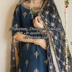 Buy Pakistani Designer Suits Boutique UK | Maharani Designer Boutique..Call Us : +91-8699101094 & +91-7626902441 ( Whatsapp Available ) Buy Pakistani Designer Suits Boutique UK | Maharani Designer Boutique, boutique designer punjabi suits, punjabi designer suits boutique chandigarh, designer punjabi suits boutique 2019, designer punjabi suits boutique in amritsar on facebook, designer suits boutique in delhi, designer boutique salwar suits, boutique designer anarkali suits, pakistani designer suits boutique uk,boutique designer suits in ludhiana, designer boutique suits online, boutique designer punjabi suits party wear, Buy Pakistani Designer Suits Boutique UK | Maharani Designer Boutique France, Spain, Canada, Malaysia, United States, Italy, United Kingdom, Australia, New Zealand, Singapore, Germany, Kuwait, Greece, Russia, Poland, China, Mexico, Thailand, Zambia, India, Greece