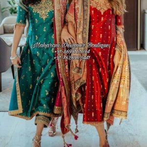 Buy Punjabi Boutique Suits Online USA | Maharani Designer Boutique..Call Us : +91-8699101094 & +91-7626902441 ( Whatsapp Available ) Buy Punjabi Boutique Suits Online USA | Maharani Designer Boutique, designer boutique suits Jalandhar Punjab, designer suits shops in Jalandhar, designer boutique suits designs, designer Punjabi suits boutique in Amritsar, designer suits boutique-style, boutique designer suits price, Buy Punjabi Boutique Suits Online USA | Maharani Designer Boutique France, Spain, Canada, Malaysia, United States, Italy, United Kingdom, Australia, New Zealand, Singapore, Germany, Kuwait, Greece, Russia, Best Lehengas Online USA