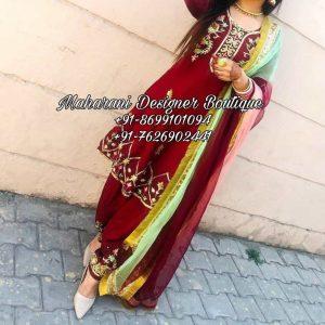 Buy Punjabi Designer Boutique Suits | Maharani Designer Boutique..Call Us : +91-8699101094 & +91-7626902441 ( Whatsapp Available ) Buy Punjabi Designer Boutique Suits | Maharani Designer Boutique, designer boutique suits online, designer suits boutique in amritsar, maharani designer boutique suits online, designer boutique suits jalandhar punjab, designer suits shops in jalandhar, designer boutique suits designs, designer punjabi suits boutique in amritsar, designer suits boutique style, boutique designer suits price, Buy Punjabi Designer Boutique Suits | Maharani Designer Boutique France, Spain, Canada, Malaysia, United States, Italy, United Kingdom, Australia, New Zealand, Singapore, Germany, Kuwait, Greece, Russia, Best Lehengas Online USA