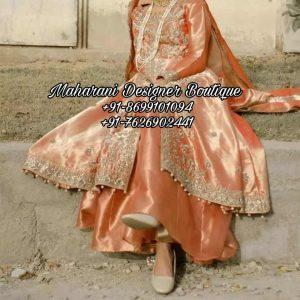 Buy Punjabi Suits Boutique In Amritsar | Maharani Designer Boutique..Call Us : +91-8699101094 & +91-7626902441 ( Whatsapp Available ) Buy Punjabi Suits Boutique In Amritsar | Maharani Designer Boutique, buy boutique suits online, Punjabi suits online boutique the UK, boutique suits online shopping, buy Punjabi boutique suits online, Punjabi Suits Online, Buy Boutique Punjabi Suits Collection, Wedding Punjabi Suits Online, Buy Punjabi Suits Boutique In Amritsar | Maharani Designer Boutique France, Spain, Canada, Malaysia, United States, Italy, United Kingdom, Australia, New Zealand, Singapore, Germany, Kuwait, Greece, Russia, Poland, China, Mexico, Thailand, Zambia, India, Greece
