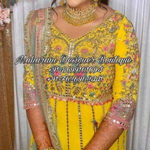 Buy Punjabi Suits Boutique In Moga | Maharani Designer Boutique..Call Us : +91-8699101094 & +91-7626902441 ( Whatsapp Available ) Buy Punjabi Suits Boutique In Moga | Maharani Designer Boutique, boutique suits punjabi, punjabi boutique suits in ludhiana, punjabi boutique suits in jalandhar, boutique suits design, punjabi suits boutique in ludhiana on facebook, punjabi suits boutique in chandigarh, punjabi suits boutique in bathinda, punjabi suits boutique in chandigarh on facebook, suits boutique in ludhiana, punjabi suits boutique in moga on facebook, punjabi suits boutique in jalandhar on facebook, punjabi suits boutique in phagwara on facebook, punjabi suits boutique in canada, boutique indian suits,Buy Punjabi Suits Boutique In Moga | Maharani Designer Boutique France, Spain, Canada, Malaysia, United States, Italy, United Kingdom, Australia, New Zealand, Singapore, Germany, Kuwait, Greece, Russia, Best Lehengas Online USA