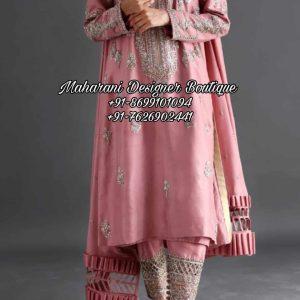 Buy Punjabi Suits Boutique In Toronto | Maharani Designer Boutique..Call Us : +91-8699101094 & +91-7626902441 ( Whatsapp Available ) Buy Punjabi Suits Boutique In Toronto | Maharani Designer Boutique, boutique for punjabi suits, boutique punjabi suits, boutique punjabi suits in patiala, punjabi boutique suits in jalandhar, punjabi suits boutique chandigarh, boutique in chandigarh for punjabi suits, latest punjabi boutique suits on facebook, punjabi boutique suits in ludhiana, punjabi suits boutique in ludhiana on facebook, latest punjabi boutique suits on facebook chandigarh, Punjabi suits online boutique the UK, boutique suits online shopping, buy Punjabi boutique suits online, boutique suits online India, Buy Punjabi Suits Boutique In Toronto | Maharani Designer Boutique France, Spain, Canada, Malaysia, United States, Italy, United Kingdom, Australia, New Zealand, Singapore, Germany, Kuwait, Greece, Russia