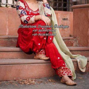 Buy Punjabi Suits Boutique Online UK | Maharani Designer Boutique.Call Us : +91-8699101094 & +91-7626902441 ( Whatsapp Available ) Buy Punjabi Suits Boutique Online UK | Maharani Designer Boutique, punjabi suits boutique, punjabi suit by boutique, buy punjabi suits boutique , punjabi suits boutique , buy latest Punjabi suits in phagwara, punjabi suits online shopping, punjabi suits to buy online, punjabi suits boutique in ludhiana on facebook, punjabi suits online in india, punjabi suits boutique in amritsar,punjabi suits boutique in jalandhar, punjabi suits online in usa, Buy Punjabi Suits Boutique Online UK | Maharani Designer Boutique France, Spain, Canada, Malaysia, United States, Italy, United Kingdom, Australia, New Zealand, Singapore, Germany, Kuwait, Greece, Russia, Best Lehengas Online USA