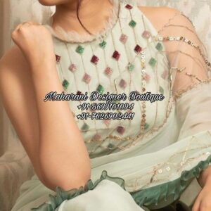 Buy Punjabi Suits Boutique UK | Maharani Designer Boutique..Call Us : +91-8699101094 & +91-7626902441 ( Whatsapp Available ) Buy Punjabi Suits Boutique UK | Maharani Designer Boutique, buy punjabi suits boutique chandigarh, boutique in chandigarh for punjabi suits, latest punjabi boutique suits on facebook, punjabi boutique suits in ludhiana, punjabi suits boutique in ludhiana on facebook, latest punjabi boutique suits on facebook chandigarh, Punjabi suits online boutique the UK, boutique suits online shopping, buy Punjabi boutique suits online, boutique suits online India,Buy Punjabi Suits Boutique UK | Maharani Designer Boutique France, Spain, Canada, Malaysia, United States, Italy, United Kingdom, Australia, New Zealand, Singapore, Germany, Kuwait, Greece, Russia