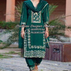 Buy Punjabi Suits Online Boutique USA | Maharani Designer Boutique..Call Us : +91-8699101094 & +91-7626902441 ( Whatsapp Available ) Buy Punjabi Suits Online Boutique USA | Maharani Designer Boutique, punjabi suits boutique , buy latest Punjabi suits in phagwara, punjabi suits online shopping, punjabi suits to buy online, punjabi suits boutique in ludhiana on facebook, punjabi suits online in india, punjabi suits boutique in amritsar,punjabi suits boutique in jalandhar, punjabi suits online in usa, Buy Punjabi Suits Online Boutique USA | Maharani Designer Boutique France, Spain, Canada, Malaysia, United States, Italy, United Kingdom, Australia, New Zealand, Singapore, Germany, Kuwait, Greece, Russia, Best Lehengas Online USA
