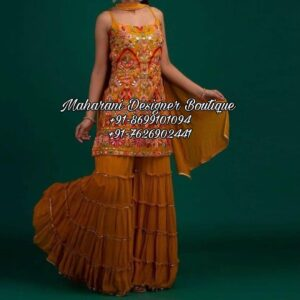 Canada Boutique Punjabi Suits | Maharani Designer Boutique..Call Us : +91-8699101094 & +91-7626902441 ( Whatsapp Available ) Canada Boutique Punjabi Suits | Maharani Designer Boutique, sharara suits Pakistani, sharara suits online, sharara suit designs, sharara suits online usa, sharara suits with long kameez, sharara suits with short kameez, sharara suits in chandigarh, sharara suits for wedding party, sharara suits online shopping, sharara suit latest, sharara suits uk, sharara suits with short kameez online, sharara suit designs latest, trendy sharara suits, sharara suits party wear, Boutique Style Sharara Suits, Canada Boutique Punjabi Suits | Maharani Designer Boutique France, Spain, Canada, Malaysia, United States, Italy, United Kingdom, Australia, New Zealand, Singapore, Germany, Kuwait, Greece, Russia, Best Lehengas Online USA