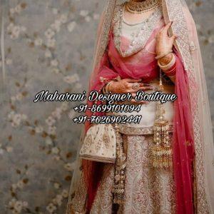 Lehenga Online For Bride Buy USA | Maharani Designer Boutique..Call Us : +91-8699101094 & +91-7626902441 ( Whatsapp Available ) Lehenga Online For Bride Buy USA | Maharani Designer Boutique, buy bridal lehenga boutique in Bangalore, bridal lehenga boutique in Kolkata, shop bridal lehenga online, bridal lehenga boutique in Chennai, bridal lehenga boutique near me, bridal lehenga collection boutique, bridal lehenga boutique in Mumbai, bridal lehenga boutique in Punjab, boutique wedding lehengas, Lehenga Online For Bride Buy USA | Maharani Designer Boutique France, Spain, Canada, Malaysia, United States, Italy, United Kingdom, Australia, New Zealand, Singapore, Germany, Kuwait, Greece, Russia, Poland, China, Mexico, Thailand, Zambia, India, Greece