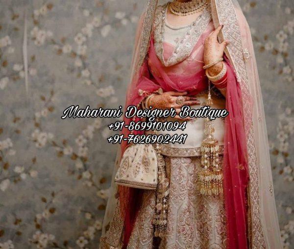 Lehenga Online For Bride Buy USA   Maharani Designer Boutique..Call Us : +91-8699101094 & +91-7626902441 ( Whatsapp Available ) Lehenga Online For Bride Buy USA   Maharani Designer Boutique, buy bridal lehenga boutique in Bangalore, bridal lehenga boutique in Kolkata, shop bridal lehenga online, bridal lehenga boutique in Chennai, bridal lehenga boutique near me, bridal lehenga collection boutique, bridal lehenga boutique in Mumbai, bridal lehenga boutique in Punjab, boutique wedding lehengas, Lehenga Online For Bride Buy USA   Maharani Designer Boutique France, Spain, Canada, Malaysia, United States, Italy, United Kingdom, Australia, New Zealand, Singapore, Germany, Kuwait, Greece, Russia, Poland, China, Mexico, Thailand, Zambia, India, Greece