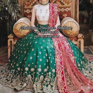 Lehenga Online For Wedding USA | Maharani Designer Boutique..Call Us : +91-8699101094 & +91-7626902441 ( Whatsapp Available ) Lehenga Online For Wedding USA | Maharani Designer Boutique, buy bridal lehenga boutique in Kolkata, shop bridal lehenga online, bridal lehenga boutique in Chennai, bridal lehenga boutique near me, bridal lehenga collection boutique, bridal lehenga boutique in Mumbai, bridal lehenga boutique in Punjab, boutique wedding lehengas, Lehenga Online For Wedding USA | Maharani Designer Boutique France, Spain, Canada, Malaysia, United States, Italy, United Kingdom, Australia, New Zealand, Singapore, Germany, Kuwait, Greece, Russia, Poland, China, Mexico, Thailand, Zambia, India, Greece