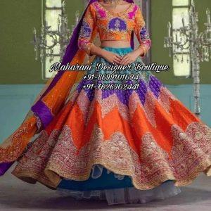 Looking To Buy New Style Wedding Designer Bridal Lehenga.. Call Us : +91-8699101094 & +91-7626902441 ( Whatsapp Available ) New Style Wedding Designer Bridal Lehenga | Maharani Designer Boutique, designer bridal lehenga, designer bridal lehengas, bridal lehenga designs, latest bridal lehenga designs, designer bridal lehenga Bangalore, best designer bridal lehenga collection, designer bridal lehenga pakistani, latest designer bridal lehenga 2021, designer bridal lehenga with price, price of designer bridal lehenga, latest designer bridal lehenga, designer bridal lehenga price, designer golden bridal lehenga, designer bridal lehenga choli, designer bridal lehenga uk, best designer bridal lehenga, best designer for bridal lehenga, New Style Wedding Designer Bridal Lehenga | Maharani Designer Boutique France, Spain, Canada, Malaysia, United States, Italy, United Kingdom, Australia, New Zealand, Singapore, Germany, Kuwait, Greece, Russia, Best Lehengas Online USA