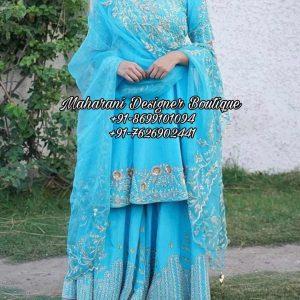 Online Shopping For Sharara Suits Canada | Maharani Designer Boutique..Call Us : +91-8699101094 & +91-7626902441 ( Whatsapp Available ) Online Shopping For Sharara Suits Canada | Maharani Designer Boutique, designer punjabi suits boutique in amritsar on facebook, designer suits boutique in delhi, designer boutique salwar suits, boutique designer anarkali suits, pakistani designer suits boutique uk,boutique designer suits in ludhiana, designer boutique suits online, boutique designer Punjabi suits party wear, Online Shopping For Sharara Suits Canada | Maharani Designer Boutique France, Spain, Canada, Malaysia, United States, Italy, United Kingdom, Australia, New Zealand, Singapore, Germany, Kuwait, Greece, Russia, Poland, China, Mexico, Thailand, Zambia, India, Greece