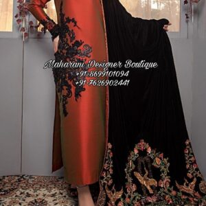 Punjabi Boutique Suit Online Buy | Maharani Designer Boutique..Call Us : +91-8699101094 & +91-7626902441 ( Whatsapp Available ) Punjabi Boutique Suit Online Buy | Maharani Designer Boutique, Punjabi suits boutique Canada, Punjabi suits boutique online shopping, Buy Punjabi suits boutique online shopping, buy boutique suits online, Punjabi suits online boutique the UK, boutique suits online shopping, buy Punjabi boutique suits online, boutique suits online India, Punjabi Boutique Suit Online Buy | Maharani Designer Boutique France, Spain, Canada, Malaysia, United States, Italy, United Kingdom, Australia, New Zealand, Singapore, Germany, Kuwait, Greece, Russia
