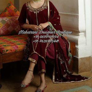 Punjabi Boutique Suits Embroidery Canada | Maharani Designer Boutique..Call Us : +91-8699101094 & +91-7626902441 ( Whatsapp Available ) Punjabi Boutique Suits Embroidery Canada | Maharani Designer Boutique, punjabi suits in india, punjabi suits in patiala, punjabi suits online boutique, punjabi suits for wedding, punjabi suits in nurmahal, punjabi suits boutique in ludhiana, punjabi suits in ludhiana boutique, punjabi suits embroidery designs, punjabi suits in phagwara, punjabi suits online shopping, punjabi suits to buy online, punjabi suits boutique in ludhiana on facebook, punjabi suits online in india, punjabi suits boutique in amritsar, punjabi suits boutique in jalandhar, punjabi suits online in usa, Punjabi Boutique Suits Embroidery Canada | Maharani Designer Boutique France, Spain, Canada, Malaysia, United States, Italy, United Kingdom, Australia, New Zealand, Singapore, Germany, Kuwait, Greece, Russia, Best Lehengas Online USA