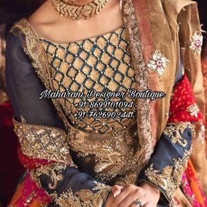 Punjabi Boutique Suits In Ludhiana Buy | Maharani Designer Boutique..Call Us : +91-8699101094 & +91-7626902441 ( Whatsapp Available ) Punjabi Boutique Suits In Ludhiana Buy | Maharani Designer Boutique, punjabi suits boutique chandigarh, boutique in chandigarh for punjabi suits, latest punjabi boutique suits on facebook, punjabi boutique suits in ludhiana, punjabi suits boutique in ludhiana on facebook, latest punjabi boutique suits on facebook chandigarh, Punjabi suits online boutique the UK, boutique suits online shopping, buy Punjabi boutique suits online, boutique suits online India, Punjabi Boutique Suits In Ludhiana Buy | Maharani Designer Boutique France, Spain, Canada, Malaysia, United States, Italy, United Kingdom, Australia, New Zealand, Singapore, Germany, Kuwait, Greece, Russia