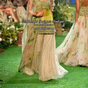 Punjabi Embroidery Suits Online UK   Maharani Designer Boutique..Call Us : +91-8699101094 & +91-7626902441 ( Whatsapp Available ) Punjabi Embroidery Suits Online UK   Maharani Designer Boutique, buy punjabi suits online canada, punjabi sharara suits online india, heavy punjabi wedding suits online, punjabi phulkari suits online, punjabi suits online uk, punjabi suits order online, punjabi suits online ludhiana, pakistani punjabi suits online, Punjabi suits boutique online shopping, Buy Punjabi suits boutique online shopping, buy boutique suits online, Punjabi suits online boutique the UK, boutique suits online shopping, buy Punjabi boutique suits online, Punjabi Embroidery Suits Online UK   Maharani Designer Boutique France, Spain, Canada, Malaysia, United States, Italy, United Kingdom, Australia, New Zealand, Singapore, Germany, Kuwait, Greece, Russia, Poland, China, Mexico, Thailand, Zambia, India, Greece