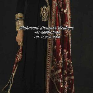 Punjabi Sharara Suits Online UK Buy   Maharani Designer Boutique..Call Us : +91-8699101094 & +91-7626902441 ( Whatsapp Available ) Punjabi Sharara Suits Online UK Buy   Maharani Designer Boutique, punjabi suits online canada, punjabi sharara suits online india, heavy punjabi wedding suits online, punjabi phulkari suits online, punjabi suits online uk, punjabi suits order online, punjabi suits online ludhiana, pakistani punjabi suits online, Punjabi suits boutique online shopping, Buy Punjabi suits boutique online shopping, buy boutique suits online, Punjabi suits online boutique the UK, boutique suits online shopping, buy Punjabi boutique suits online, boutique suits online, Punjabi Sharara Suits Online UK Buy   Maharani Designer Boutique France, Spain, Canada, Malaysia, United States, Italy, United Kingdom, Australia, New Zealand, Singapore, Germany, Kuwait, Greece, Russia