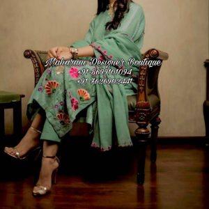 Punjabi Suits Heavy Dupatta California | Maharani Designer Boutique..Call Us : +91-8699101094 & +91-7626902441 ( Whatsapp Available ) Punjabi Suits Heavy Dupatta California | Maharani Designer Boutique, buy latest Punjabi suits in phagwara, punjabi suits online shopping, punjabi suits to buy online, punjabi suits boutique in ludhiana on facebook, punjabi suits online in india, punjabi suits boutique in amritsar, punjabi suits boutique in jalandhar, punjabi suits online in usa, Punjabi Suits Heavy Dupatta California | Maharani Designer Boutique France, Spain, Canada, Malaysia, United States, Italy, United Kingdom, Australia, New Zealand, Singapore, Germany, Kuwait, Greece, Russia, Best Lehengas Online USA