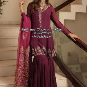 Punjabi Suits Online In New York | Maharani Designer Boutique..Call Us : +91-8699101094 & +91-7626902441 ( Whatsapp Available ) Punjabi Suits Online In New York | Maharani Designer Boutique, punjabi suits in phagwara, punjabi suits online shopping, punjabi suits to buy online, punjabi suits boutique in ludhiana on facebook, punjabi suits online in india, punjabi suits boutique in amritsar, punjabi suits boutique in jalandhar, punjabi suits online in usa, Punjabi Suits Online In New York | Maharani Designer Boutique France, Spain, Canada, Malaysia, United States, Italy, United Kingdom, Australia, New Zealand, Singapore, Germany, Kuwait, Greece, Russia, Best Lehengas Online USA