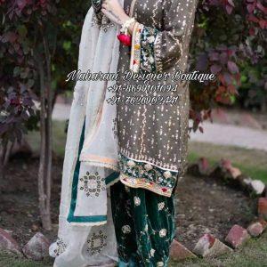 Punjabi Suits To Buy Online Ontario | Maharani Designer Boutique..Call Us : +91-8699101094 & +91-7626902441 ( Whatsapp Available ) Punjabi Suits To Buy Online Ontario | Maharani Designer Boutique, punjabi suits embroidery designs, punjabi suits in phagwara, punjabi suits online shopping, punjabi suits to buy online, punjabi suits boutique in ludhiana on facebook, punjabi suits online in india, punjabi suits boutique in amritsar, punjabi suits boutique in jalandhar, punjabi suits online in usa, Punjabi Suits To Buy Online Ontario | Maharani Designer Boutique France, Spain, Canada, Malaysia, United States, Italy, United Kingdom, Australia, New Zealand, Singapore, Germany, Kuwait, Greece, Russia, Best Lehengas Online USA