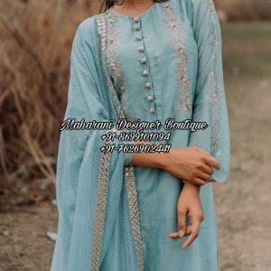 Punjabi Wedding Suits Boutique USA | Maharani Designer Boutique.Call Us : +91-8699101094 & +91-7626902441 ( Whatsapp Available ) Punjabi Wedding Suits Boutique USA | Maharani Designer Boutique, punjabi suits boutique chandigarh, boutique in chandigarh for punjabi suits, latest punjabi boutique suits on facebook, punjabi boutique suits in ludhiana, punjabi suits boutique in ludhiana on facebook, latest punjabi boutique suits on facebook chandigarh, Punjabi suits online boutique the UK, boutique suits online shopping, buy Punjabi boutique suits online, boutique suits online India, Punjabi Wedding Suits Boutique USA | Maharani Designer Boutique France, Spain, Canada, Malaysia, United States, Italy, United Kingdom, Australia, New Zealand, Singapore, Germany, Kuwait, Greece, Russia