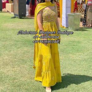 Sharara Suits With Short Kameez USA | Maharani Designer Boutique..Call Us : +91-8699101094 & +91-7626902441 ( Whatsapp Available ) Sharara Suits With Short Kameez USA | Maharani Designer Boutique,boutique designer punjabi suits, punjabi designer suits boutique chandigarh, designer punjabi suits boutique 2019, designer punjabi suits boutique in amritsar on facebook, designer suits boutique in delhi, designer boutique salwar suits, boutique designer anarkali suits, pakistani designer suits boutique uk,boutique designer suits in ludhiana, designer boutique suits online, boutique designer punjabi suits party wear, Sharara Suits With Short Kameez USA | Maharani Designer Boutique France, Spain, Canada, Malaysia, United States, Italy, United Kingdom, Australia, New Zealand, Singapore, Germany, Kuwait, Greece, Russia, Poland, China, Mexico, Thailand, Zambia, India, Greece