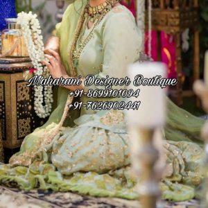 Wedding Sharara Suit Canada | Maharani Designer Boutique..Call Us : +91-8699101094 & +91-7626902441 ( Whatsapp Available ) Wedding Sharara Suit Canada | Maharani Designer Boutique, bridal sharara suit, sharara suit for wedding, sharara suit for wedding party, sharara suit designs for wedding, indian wedding sharara suits, wedding sharara gharara fancy suit, pakistani wedding suits sharara gharara, heavy sharara suit for wedding, bridal sharara suit online, wedding sharara suit online, pakistani sharara suit for wedding, sharara suit for wedding, sharara bridal suits for wedding, pakistani wedding sharara suit, wedding wear sharara suit, Wedding Sharara Suit Canada | Maharani Designer Boutique France, Spain, Canada, Malaysia, United States, Italy, United Kingdom, Australia, New Zealand, Singapore, Germany, Kuwait, Greece, Russia, Poland, China, Mexico, Thailand, Zambia, India, Greece